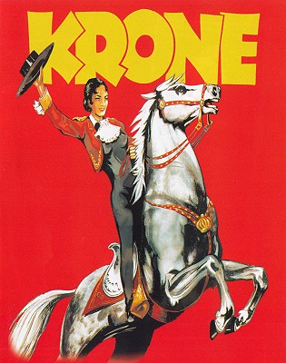circus_krone_2